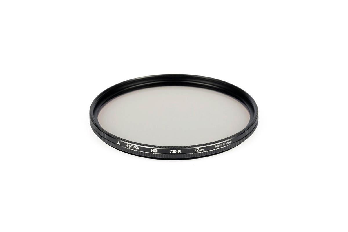 filtre polarisant circulaire cinekinox location