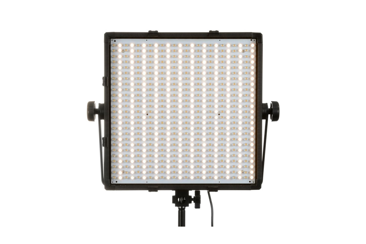 light panel 600leds cinekinox location