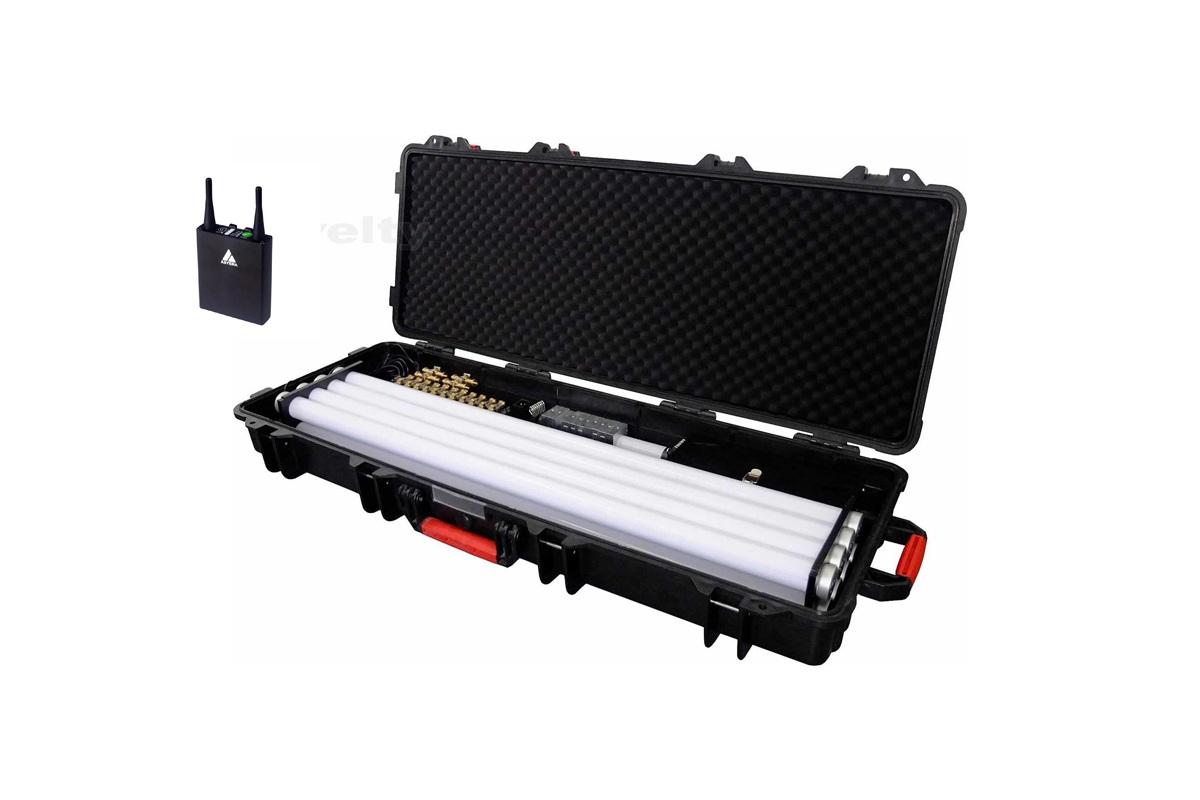 valise astera ax1 cinekinox location bordeaux 1